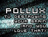 [4m@015]-00-Pollux_-_Cover