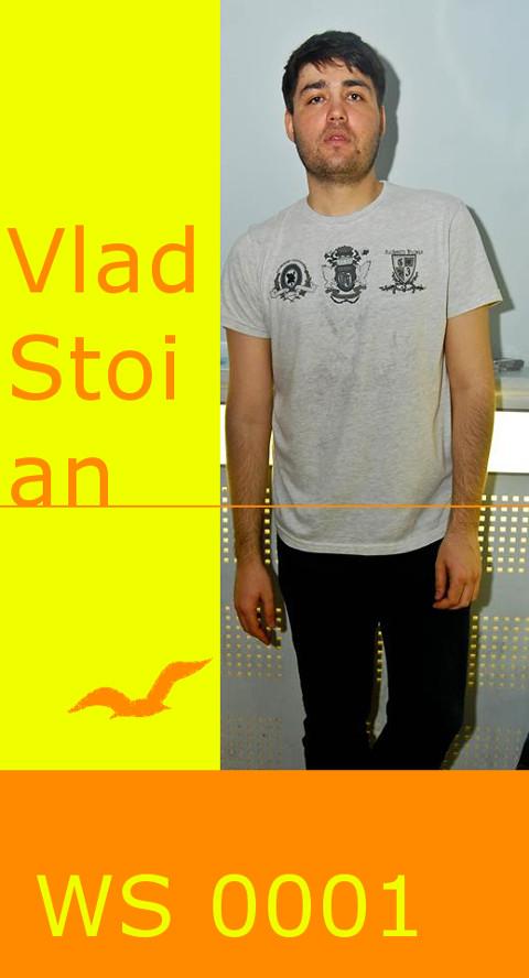 Vlad2