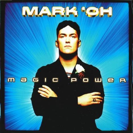markoh