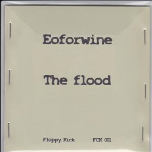 eoforwine