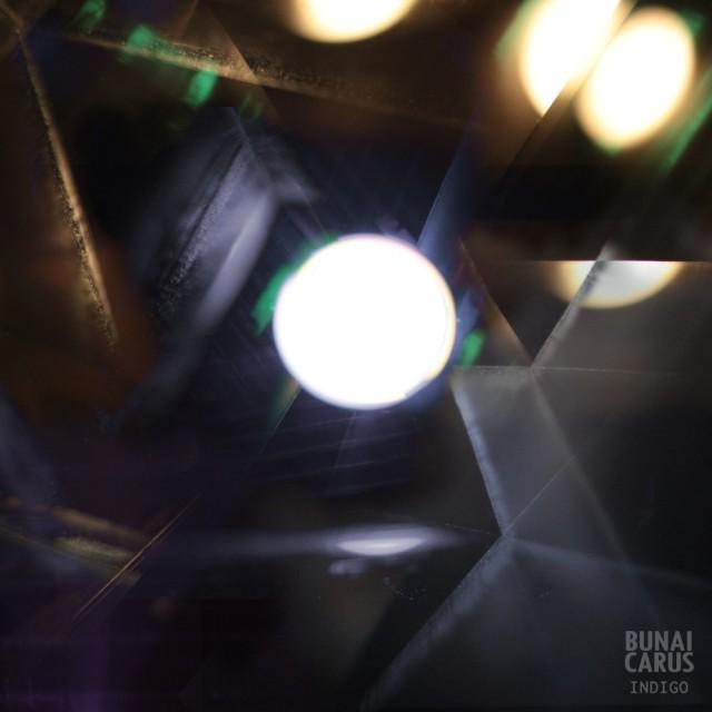 BUNAI-CARUS-INDIGO_1400-1000x1000