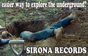 sironad