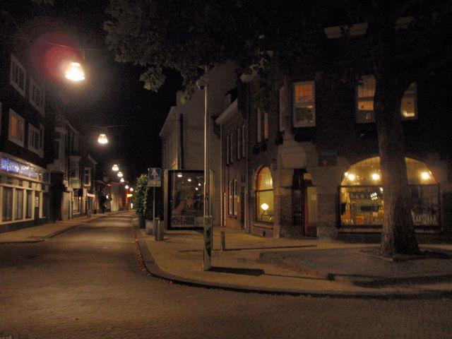 ^ Tilburg looks like this