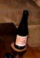 ^ the bottle!!!