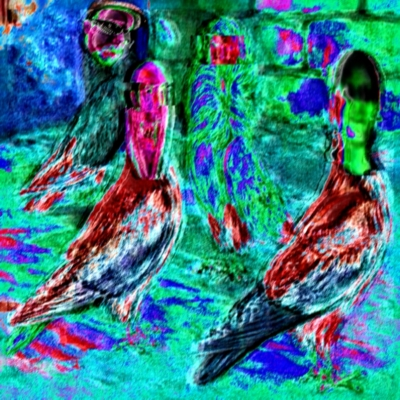 [proc411]-00-Robotic_Joe_-_Animal_Communicationz_Cover_A