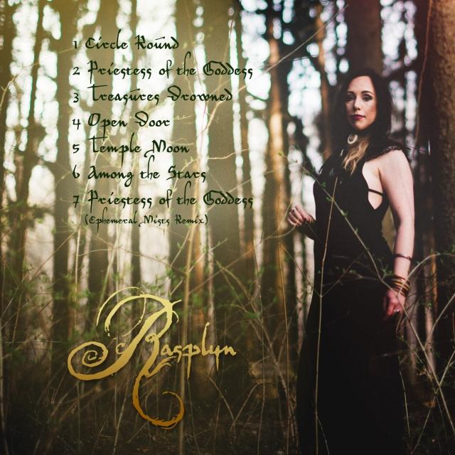 Rasplyn - Scenes Through the Magic Eye - Rasplyn_Scenes_Through_the_Magic_Eye_Back