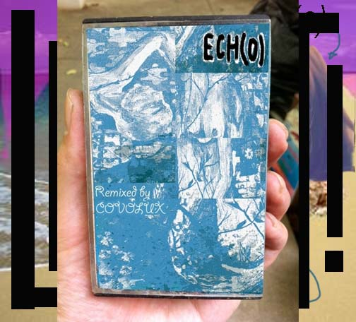 ^ Ech(o) remixed by Covolux in lobit (click to hear)