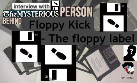 floppykick