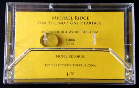michael_ridge