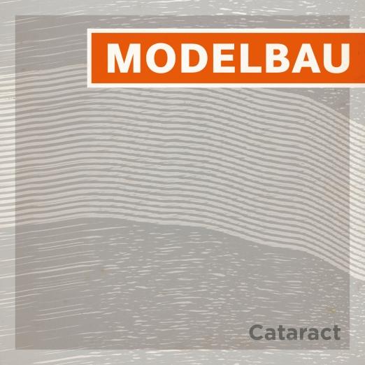 modelbau_4