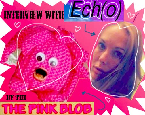 pinkblobecho3