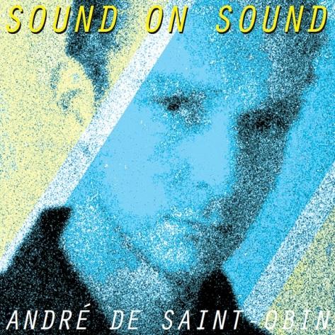 soundonsound