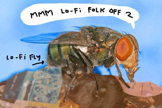 lofifly