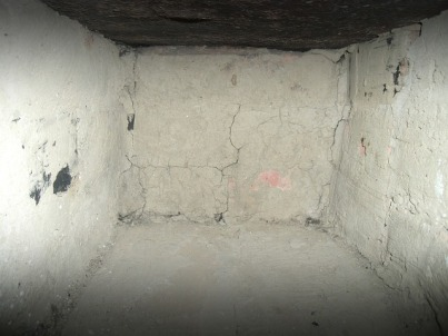 ^ a basement without VCR and television would be maddening