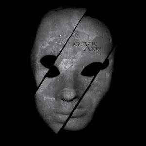 XNDL - MMXIV