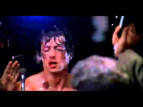 ^ the amazing Rocky Balboa