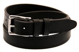 ^ above pictured: a Black Belt