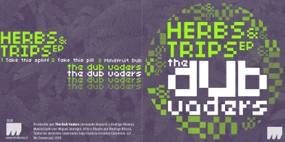 Herbs & Trips