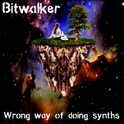 bitwalker20-20wrong20way20of20doing20synths202820152920-20cover20art
