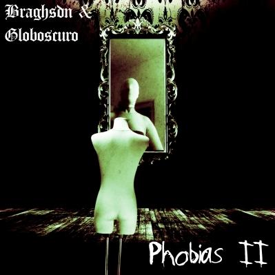 braghsdn202620globoscuro20-20phobias202202820152920-20cd20cover20art