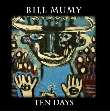 bill-mumy-10days-lg