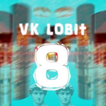 lobit-front