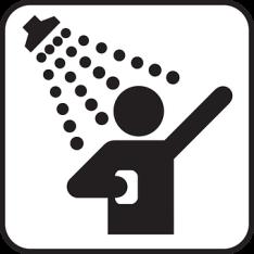 shower-99263__340