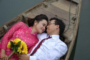 wedding-1096370__340