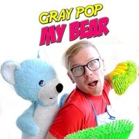 graypop4