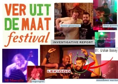 veruitdemaatfestival