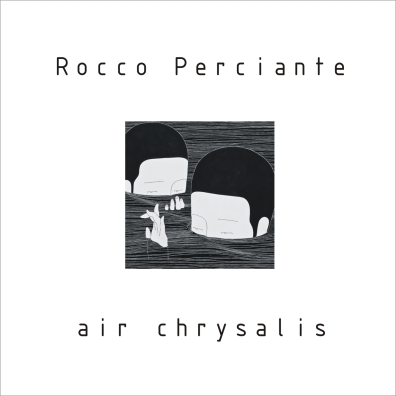 rocco20perciante20-20air20chrysalis