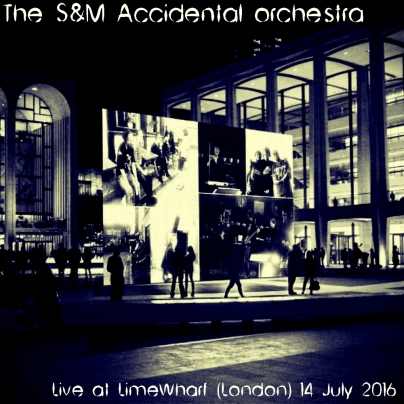 the20s26m20accidental20orchestra20-20live20at20lime20wharf202820162920-20cd20cover20art
