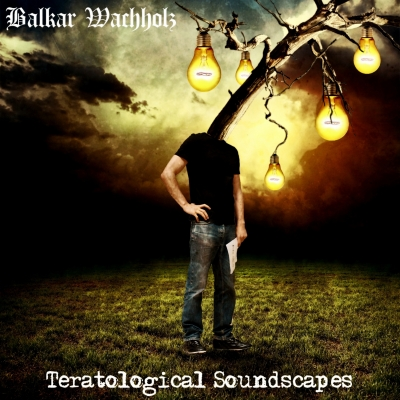 balkar20wachholz20-20teratological20soundscapes202820162920-20cd20cover20art