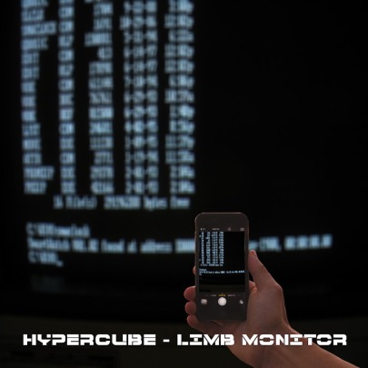 hypercube20-20limb20monitor20cover