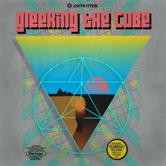 oxykitten-gleeking-the-cube