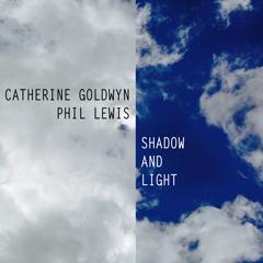 shadowandlight_240