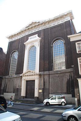 266px-Lutherse_kerk_-_Den_Haag.JPG