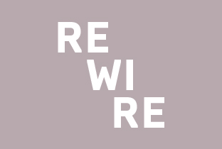 Rewire_logo2.jpg