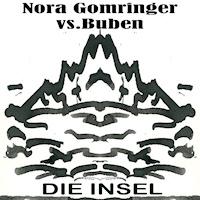 phokes122-_-__-_-nora_gomringer_vs-_buben-_-die_insel-_-artwork-_-200px