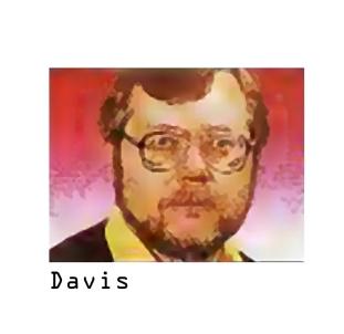 davisselftitled
