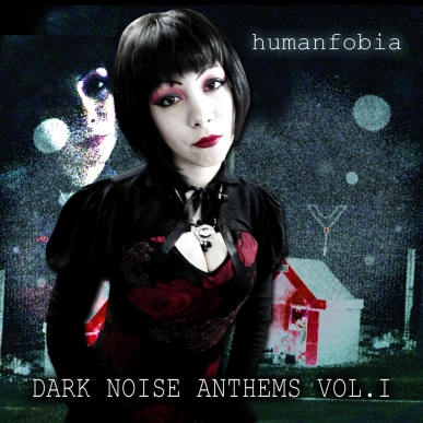 humanfobia-dark_noise_anthems-v1__cover0