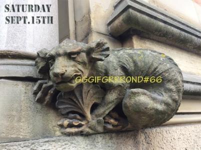 GIFGROND66 reminder