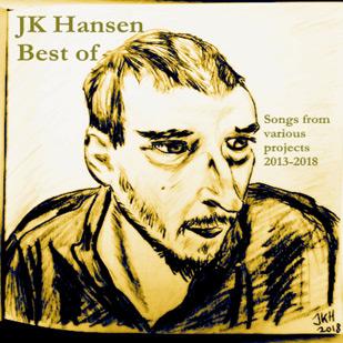 jk_hansen