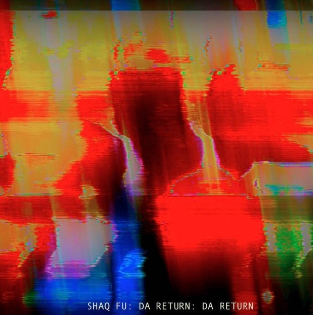 VLK – Shaq Fu: Da Return: Da Return | Yeah I Know It Sucks
