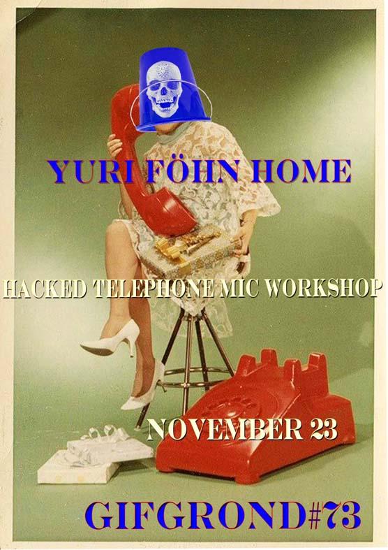 yuri-fc396hn-home-40-gifgrond73-1